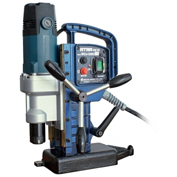 Magnetic Base Drilling Machine Malaysia Woj 3200 Manual